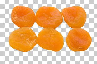 Clementine Apricot Fruit PNG