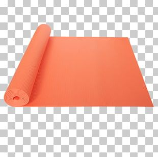 Yoga & Pilates Mats Physical Fitness Fitness Centre Exercise PNG