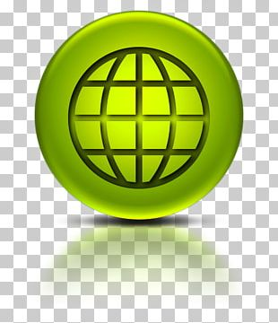 Computer Icons Globe Logo PNG