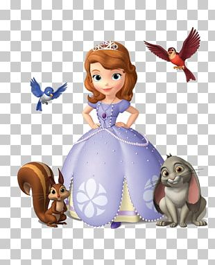 Disney Junior Television Show Disney Princess Animated Series Disney Channel PNG