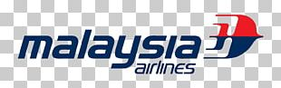 Kuala Lumpur International Airport Logo Malaysia Airlines Flight 370 Muka Taip PNG