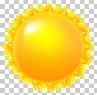 The Transparent Sun Sunscreen Skin The Peninsulars PNG