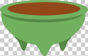 Flowerpot Illustration Graphic Arts Open PNG