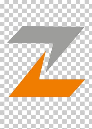 Logo Brand Keyword Research PNG