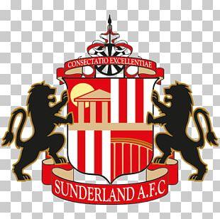 Stadium Of Light Sunderland A.F.C. English Football League Newcastle United F.C. FA Cup PNG