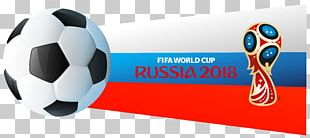 2018 FIFA World Cup Russia 2014 FIFA World Cup Ball PNG