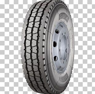 Car Firestone Tire And Rubber Company Pirelli Hankook Tire PNG