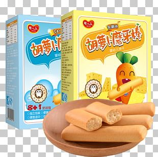 Kids' Meal Cuisine Snack Processed Cheese PNG