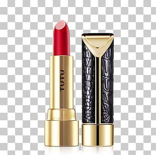 Lip Balm Chanel Lipstick Cosmetics Brand PNG