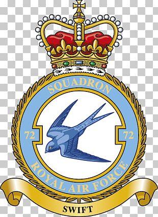 RAF Lossiemouth RAF Coningsby RAF Marham RAF Boulmer Royal Air Force PNG