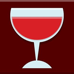 Computer Drinkware Text Champagne Stemware Glass PNG