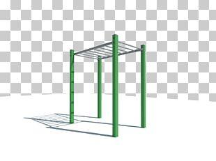 Furniture Line Angle PNG