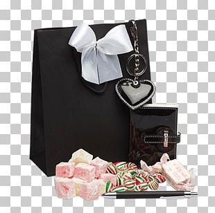 Hamper Food Gift Baskets Clothing Marketing PNG
