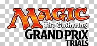 Magic: The Gathering Pro Tour Grand Prix Master Of Magic Yu-Gi-Oh! The Sacred Cards PNG
