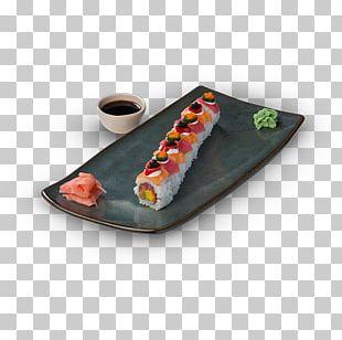 Tableware Asian Cuisine Platter Plate Cutlery PNG