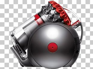 Vacuum Cleaner Dyson Cinetic Big Ball Animal Dyson Big Ball Animal 2 Dyson Ball Animal 2 PNG