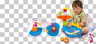 Educational Toys Child Toy Shop Fisher-Price PNG