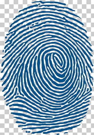 Fingerprint Encapsulated PostScript PNG
