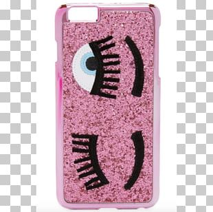 IPhone 7 IPhone 6S Telephone Mobile Phone Accessories Text Messaging PNG