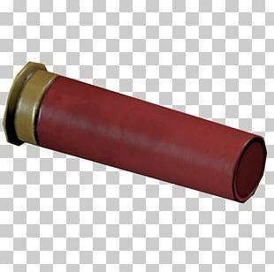 Shotgun Shell Bullet Firearm PNG