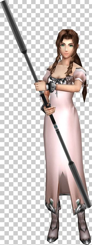 The Woman Warrior Weapon Spear Fiction Character PNG