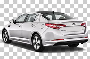 2011 Kia Optima 2013 Kia Optima 2012 Kia Optima Hybrid 2018 Kia Optima PNG