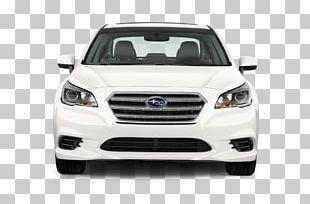 2018 Subaru Legacy 2015 Subaru Legacy 2017 Subaru Legacy 2016 Subaru Legacy 2012 Subaru Legacy PNG