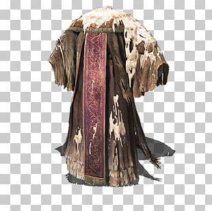 Dark Souls III Body Armor Knight Armour Wiki PNG