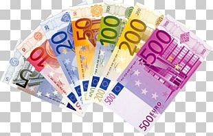 Euro Banknotes Euro Banknotes Currency 20 Euro Note PNG