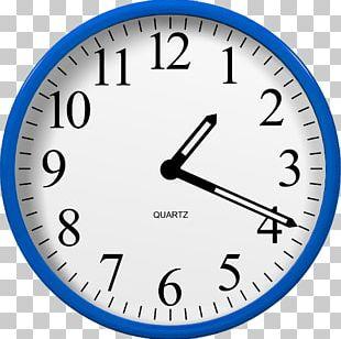 Prague Astronomical Clock Clock Face Digital Clock Slave Clock PNG
