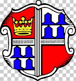 Catholic Parish Of St. Nicholas Klingenberg Am Main Hochheim Am Main Coat Of Arms PNG