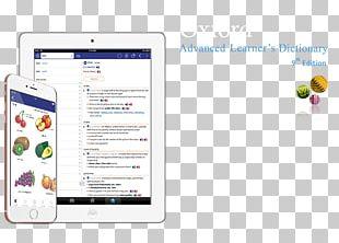 Gadget Brand Multimedia Font PNG
