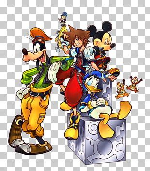 Kingdom Hearts Coded Kingdom Hearts 358/2 Days Kingdom Hearts 3D: Dream Drop Distance Kingdom Hearts: Chain Of Memories PNG