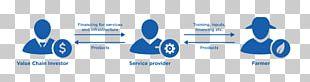Logo Organization Brand Public Relations PNG