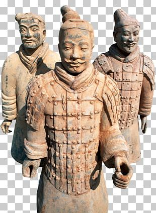 Terracotta Army Great Wall Of China Ancient Rome Ancient Egypt Inca Empire PNG