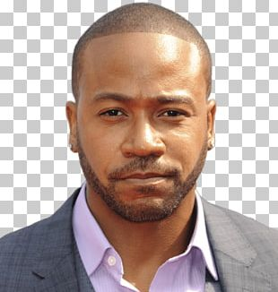 Columbus Short Stomp The Yard Actor The Onyx Hotel Tour Musician PNG