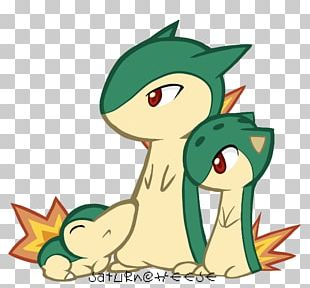 Cyndaquil Pokémon HeartGold And SoulSilver Typhlosion PNG