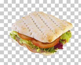 Ham And Cheese Sandwich Bocadillo Fast Food Toast Hamburger PNG
