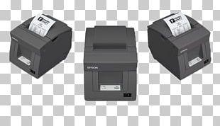 India Barcode Printer Thermal Printing Label Printer PNG