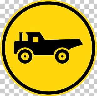 Prohibitory Traffic Sign Warning Sign Vehicle Stop Sign PNG