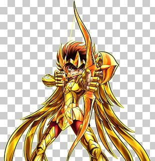 Saint Seiya: Brave Soldiers Pegasus Seiya Saint Seiya: Knights Of The Zodiac PlayStation 3 PNG