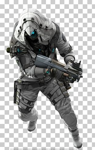 Tom Clancy's Ghost Recon Phantoms Assassin's Creed III Tom Clancy's Ghost Recon: Future Soldier Assassin's Creed Unity PNG