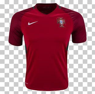 2018 World Cup Portugal National Football Team 2010 FIFA World Cup T-shirt 2014 FIFA World Cup PNG
