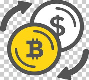 Bitcoin Gold Cryptocurrency Exchange Ethereum PNG