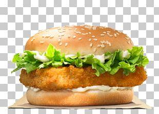 Hamburger Whopper Barbecue Breakfast Veggie Burger PNG
