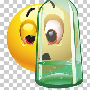 Social Media Emoji Google Play Mobile Phones PNG