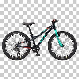 GT Bicycles Mountain Bike Bicycle Shop Cannondale Bicycle Corporation PNG