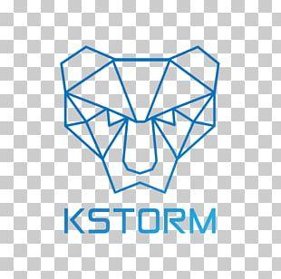 Logo Geometry Brand Line PNG