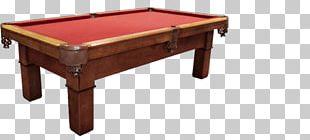 Pool Billiard Tables Drawing Billiards PNG