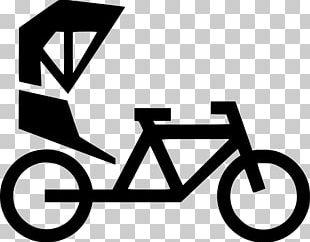 Bicycle Cycling Bike Rental Rickshaw Google Play PNG
